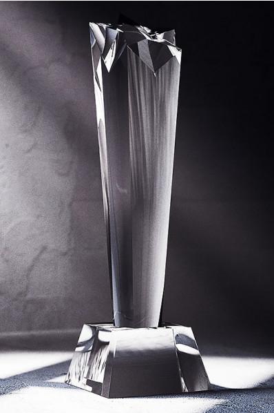 Trofeo Esbelto