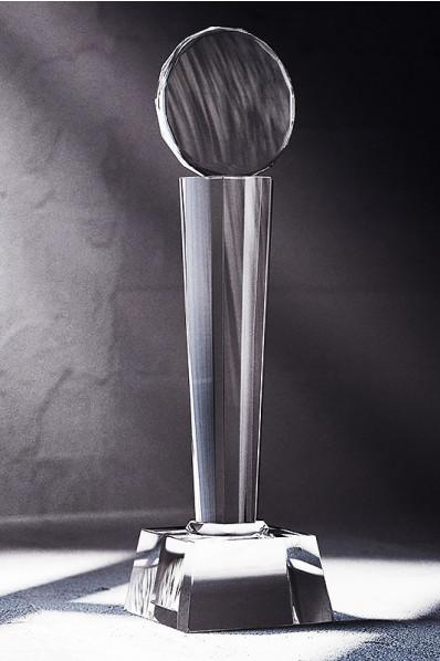 Trofeo Cilindro