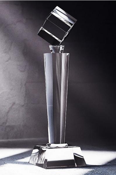 Trofeo Bloque