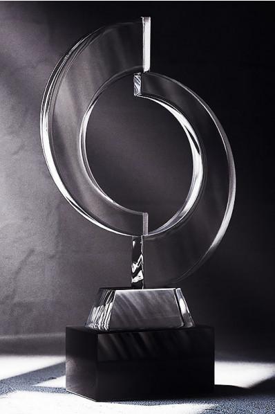 Trofeo Orientado