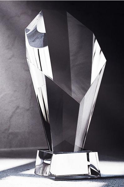 Trofeo Poderoso