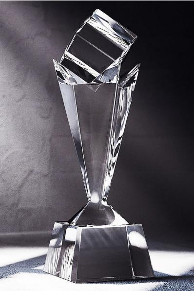 Trofeo Enorme