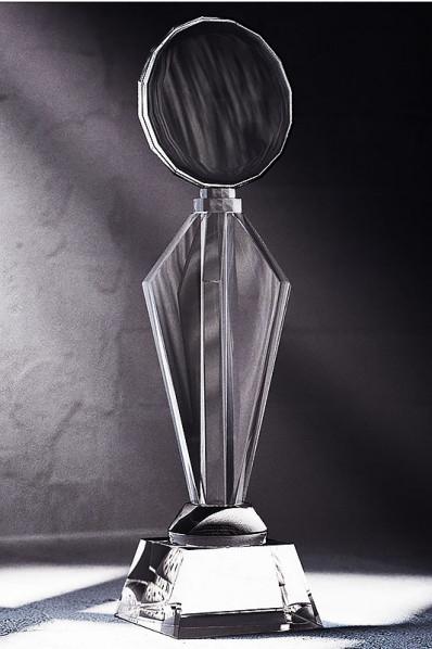 Trofeo Piruleta