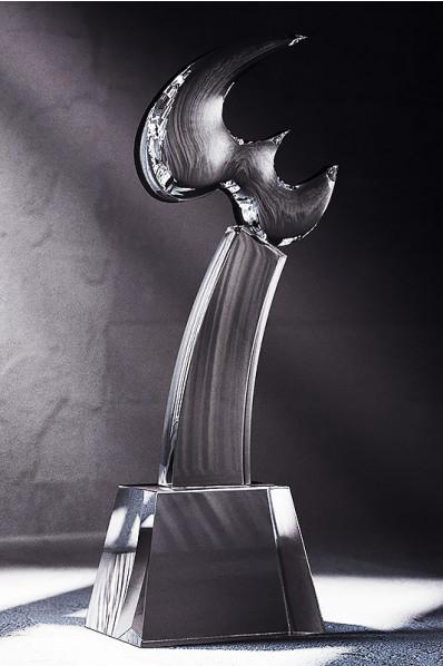 Trofeo Luna