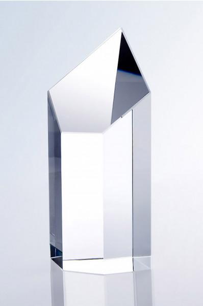 Bloque de Cristal
