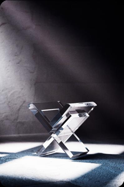 "Trofeo ""X"""