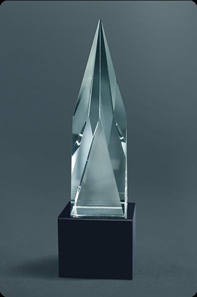 Trofeo Aguja 2