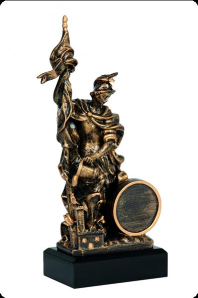 Trofeo Romano