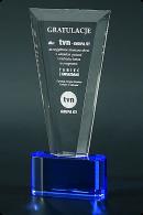 Trofeo 6