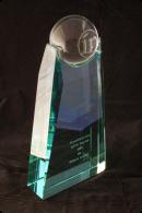Trofeo 5