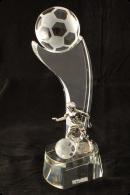 Balón de Fútbol 7
