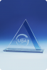 Trofeo Pirámide