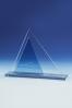 Placa Pirámide