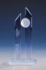 Trofeo Columna