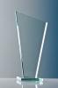 Placa Trapezoidal