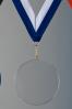 Medalla de Cristal
