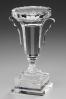Trofeo Copa de Cristal