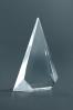 Placa Triangular