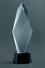Trofeo Aguja 3