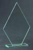 Placa Punta de Flecha Delgada