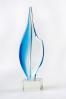 Trofeo Pluma de Cristal