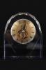 Reloj de Cristal Mecánico