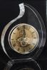 Trofeo Reloj Mecánico